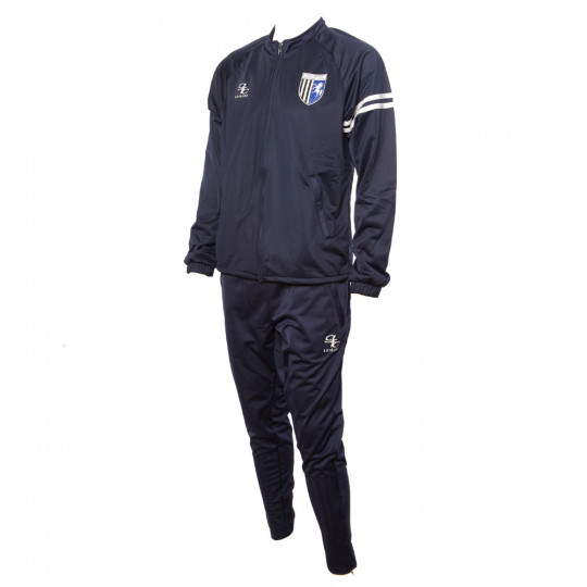 Player Tracksuit