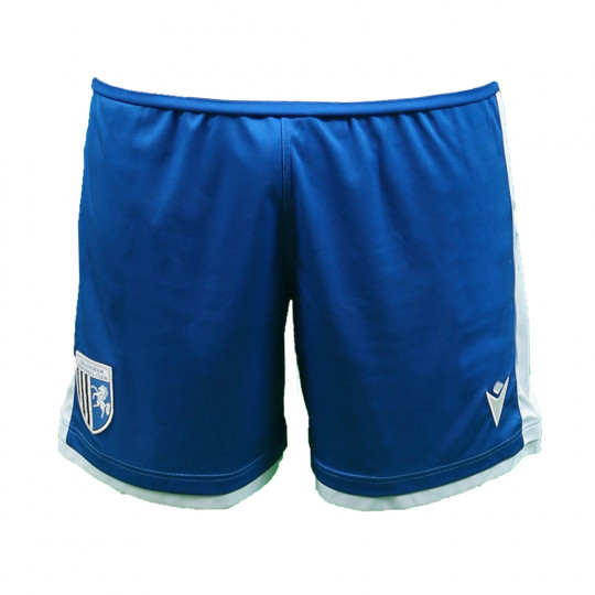 Junior Home Shorts 19/21