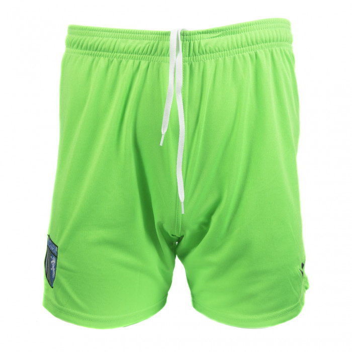 Junior Goalie Away Short 19/21